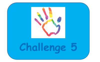 Challenge 5 – Family Tree